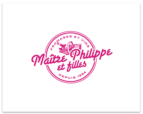 Maitre Phillippe