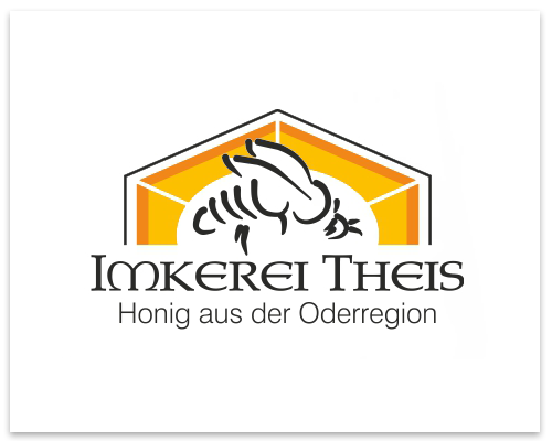 Imkerei Theiss